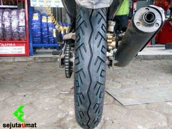 Corsa S123