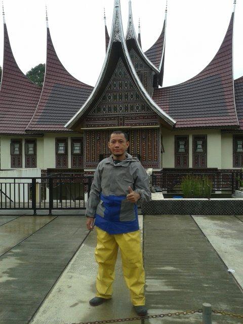 Touring-Padang14